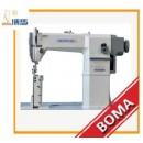 BOMA BMA-810D
