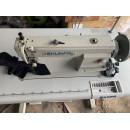 Промышленная швейная машина shunfa sf6-9