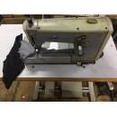 Плоскошовная промышленная швейная машина Роспошивалка пмз 876 кл