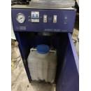 Паростанция или парогенератор silter midi k3021