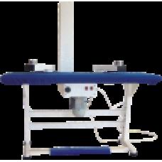 Прямоугольный стол ПГУ-2-111Т
