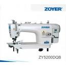 ZOYER ZY5200-DQB (26mm)