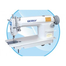 GEMSY	GEM8900H