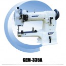 GEMSY	GEM335A