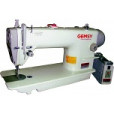 Gemsy GEM8800D