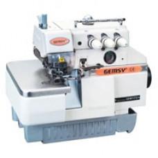 Gemsy GEM 7700-03