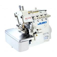 Juki MO-6716S-FF6-50H