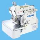 Juki MO-6714 DABE644H/G39/Q141