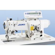 JUKI LZ-2284AT00