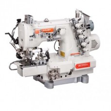 Siruba C007KD-W532-356/CR/CX/UTP/CL/RLP